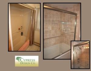 Image 2 | Cypress Design
