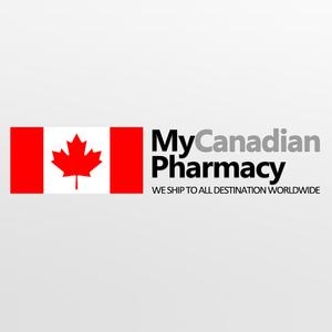 Mcp logo jpeg
