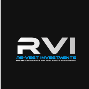 Image 3 | Revest  Investments