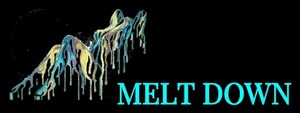 Image 2 | Melt Down Body Transformation Spa