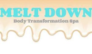 Image 3 | Melt Down Body Transformation Spa