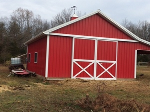Image 2 | APB Pole Barns