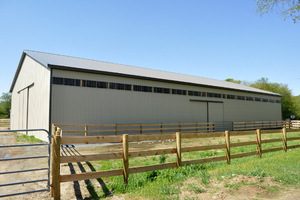 Image 3 | APB Pole Barns