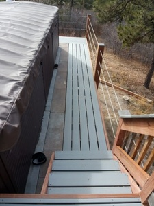 Image 4 | Affordable Deck Solutions