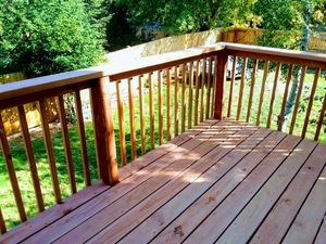 Image 5 | Affordable Deck Solutions