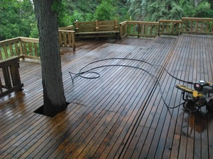 Image 9 | Affordable Deck Solutions