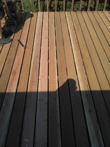 Image 10 | Affordable Deck Solutions