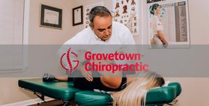 Image 2 | Grovetown Chiropractic