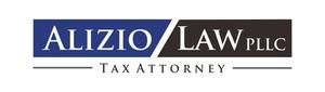 Image 5 | Alizio Law, PLLC - Tax Attorney