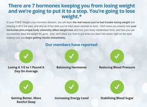 Image 5 | Cooks Pharmacy Wellness