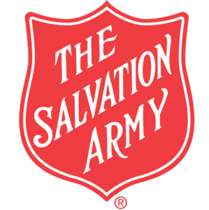 Image 1   The Salvation Army Thrift Store Milford, DE