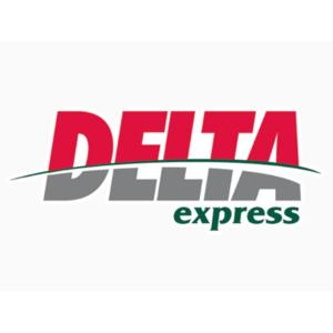 Image 1 | Delta Express