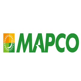 Mapco1