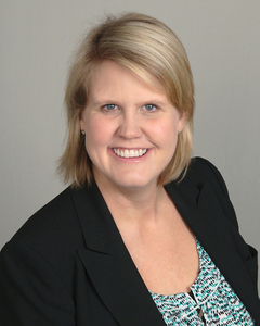 Image 1 | Abbie Brown - COUNTRY Financial representative