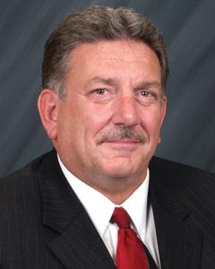 Image 1 | Leonard Williams - COUNTRY Financial representative