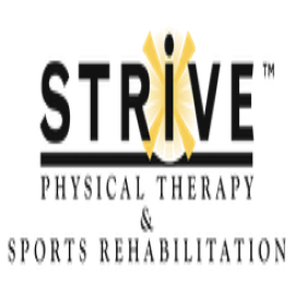Image 1 | Strive Physical Therapy and Sports Rehabilitation