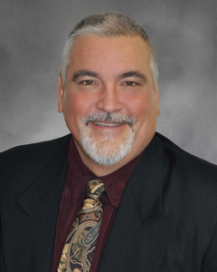 Image 1 | Dan Metz - COUNTRY Financial representative