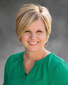 Image 1 | Sara Reed - COUNTRY Financial representative