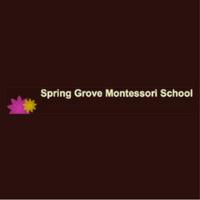 Lnnt4imw spring grove