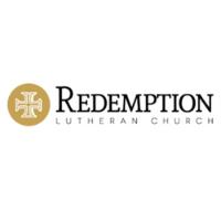 Iolzgntz redemption logo