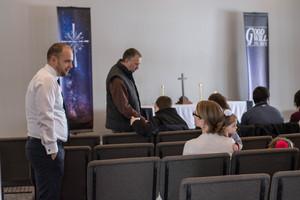 Image 3 | Redemption Lutheran Church