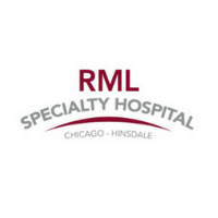 Image 1 | RML Specialty Hospital