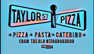 Image 2 | Taylor Street Pizza