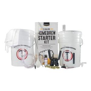 Image 3   Altitude Homebrew Supply