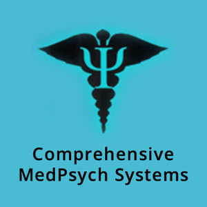 Image 1 | Comprehensive MedPsych Systems - Indianapolis