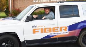 Image 4 | Mid Century Fiber