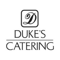 W3qpgbhy dukescatering1