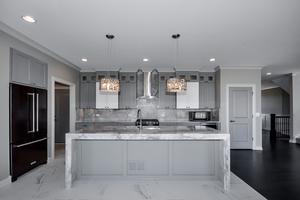 Image 2 | Worthington Homes LTD