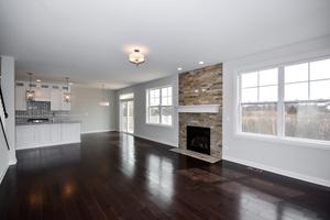 Image 3 | Worthington Homes LTD
