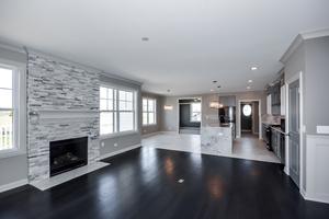 Image 4 | Worthington Homes LTD