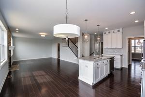 Image 5 | Worthington Homes LTD