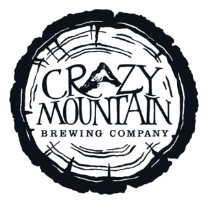 Image 2 | Crazy Mountain Brewery Taproom & Beer Garden