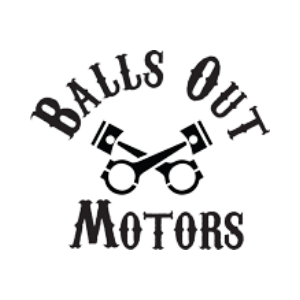 Image 1 | Balls out Motors