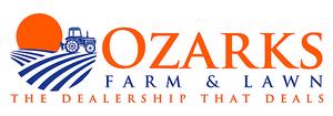Image 1   Ozarks Farm and Lawn LLC