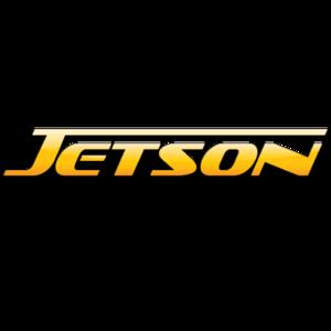 Wgxejv4d jetsonlogotag108001
