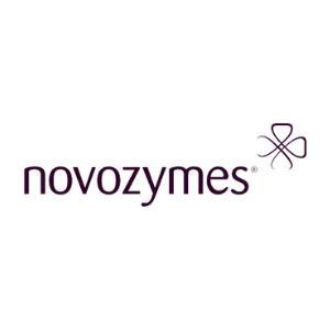 Cw7rixbo novozymes