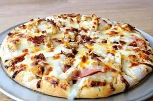 Image 3 | Boss' Pizza & Chicken