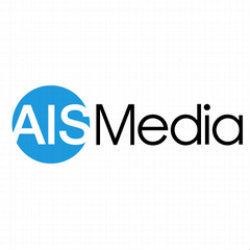 Image 2 | AIS Media, Inc.