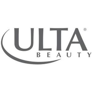 Image 1 | Ulta Beauty