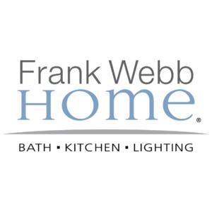 Image 1 | Frank Webb Home