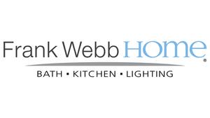 Image 2 | Frank Webb Home