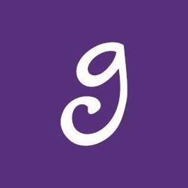 Grvuzmoe logogordmans270x270