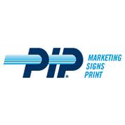 Image 4   PIP Marketing, Signs, Print