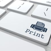 Image 5   PIP Marketing, Signs, Print
