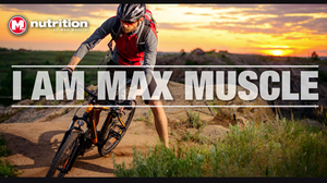 Image 4   Max Muscle Nutrition