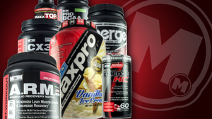 Image 5   Max Muscle Nutrition